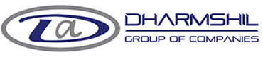 Dharmshil Group